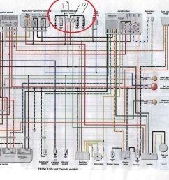 wrg 5624 kawasaki gpz1000rx wiring diagram kawasaki gpz1000rx wiring diagram [ 1168 x 770 Pixel ]