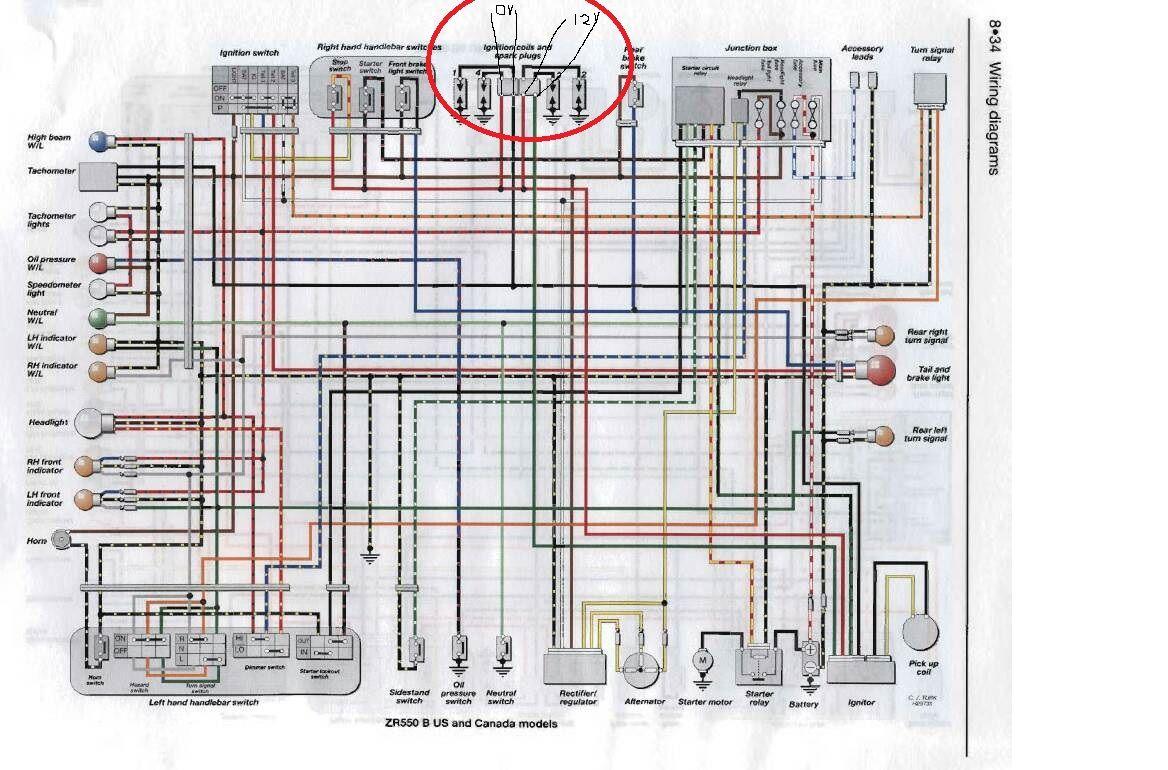 hight resolution of wrg 5624 kawasaki gpz1000rx wiring diagram kawasaki gpz1000rx wiring diagram