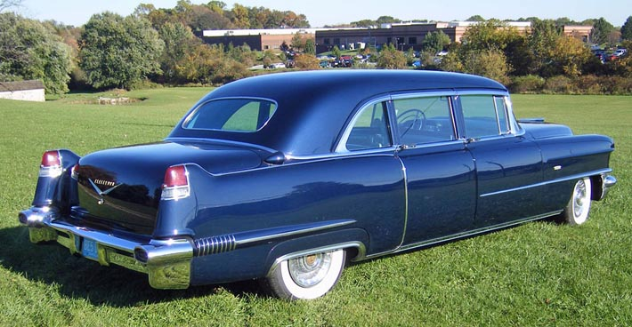 1956 Buick Super Wiring Diagram Get Free Image About Wiring Diagram