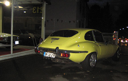 of_cars_02.jpg