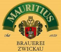 Sponsor_Mauritius