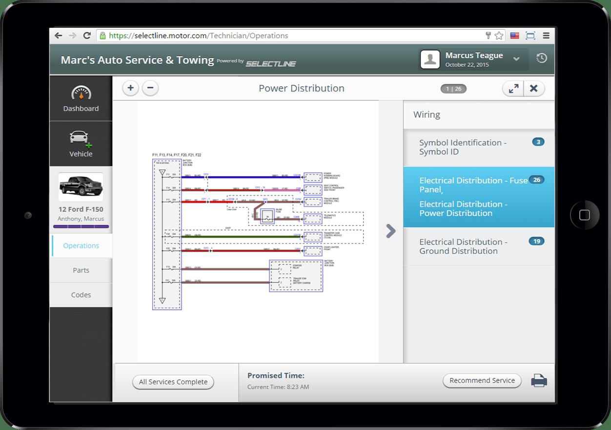 Hallmark Trailer Wire Diagrams Hallmark Circuit Diagrams