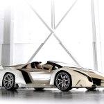 El Lamborghini Veneno Roadster Se Convierte En El Lambo Mas Caro De La Historia Motor Es