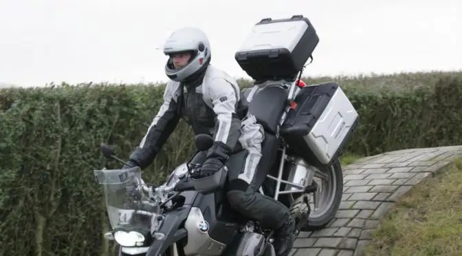 Motor.NL Trainingen