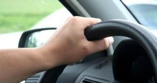 seguridad consejos coches