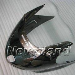 2008 Suzuki Gsxr 600 Wiring Diagram Bones In Your Foot 2005 Hayabusa | Get Free Image About