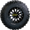 mrt-new-site-product-2018-race-no-color-front