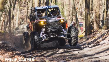 sean-haluch-mrt-motoracetire-ultra-4-utv-tire-racing-004