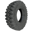 MRT-ProArmor-Race-Series-UTV-Race-Tires-Crawler-XR-03