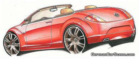 new2-beetle-16-02-07.jpg