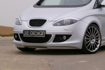 SEAT Altea XL por JE Design