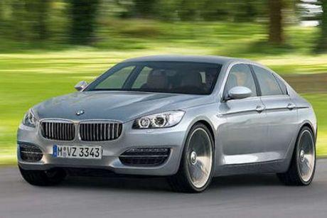 BMW Serie 3 2012, un vistazo personal