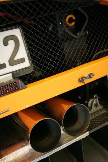 maserati-mc12-corsa-por-edo-competition-05