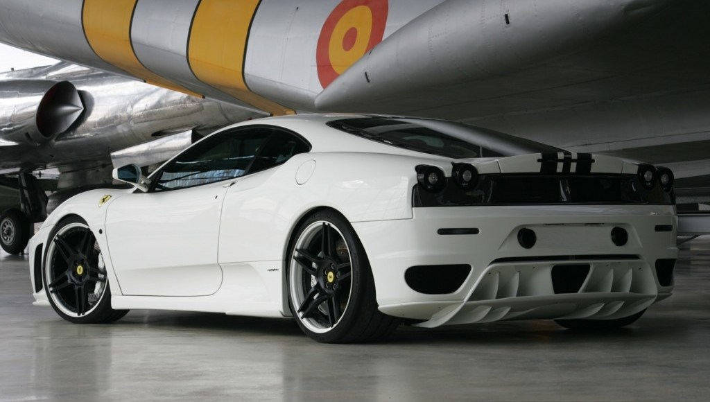 ferrari-f430-race-por-novitec-rosso-01