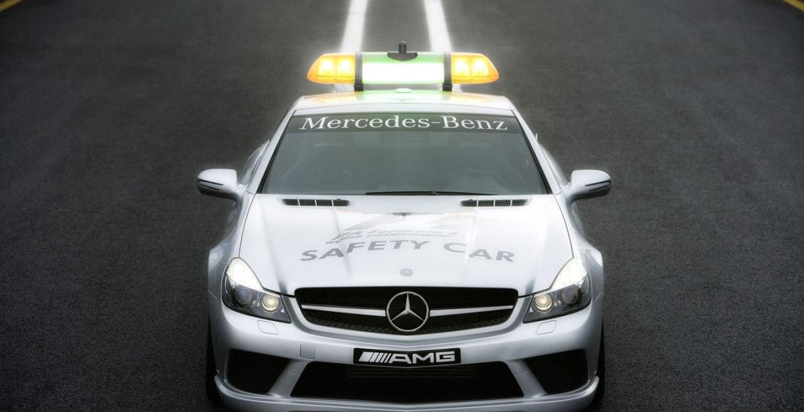 mercedes-sl63-amg-safety-car-y-c63-estate-medical-car-presentados-oficialmente-12