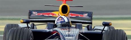 Red Bull San Fermines