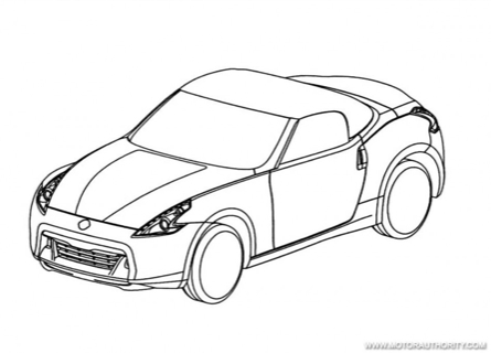 nissan_370z_roadster_ohim_sketches_006-0116-950x673