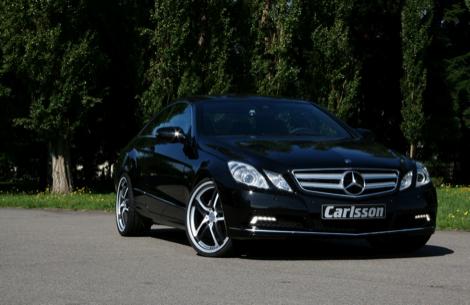 carlsson-merc-e-coupe-9