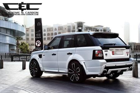range-rover-sport-chromecarbon-