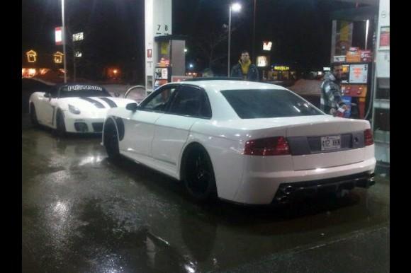 Audi-R8-Sedan-10