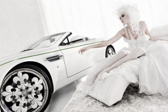 Graf_Weckerle_Aston_Martin_V8_Vantage_Roadster_Blanc_des_Blanc_06
