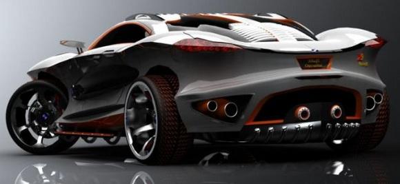 BMW-X9-Concept-3