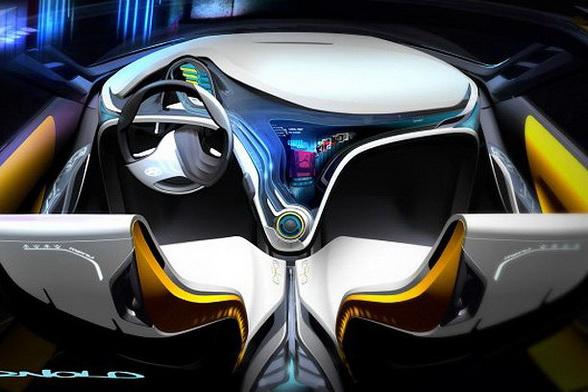 Hyundai-Concepts-711111103016726612x408