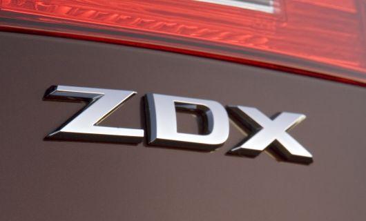 acura_zdx_emblem_11