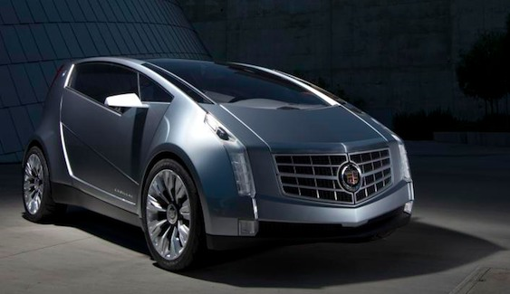 cadillac_urban_luxury_concept_front_main