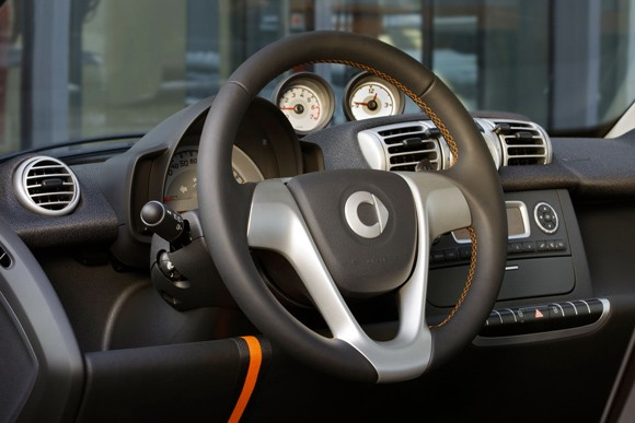 smart-fortwo-no-3