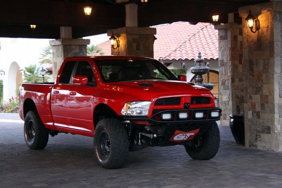 2011-Dodge-Ram-Runner-kit-3
