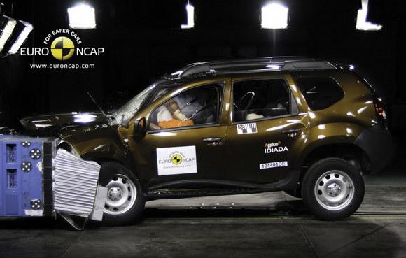 Dacia-Duster-Euro-NCAP-tests-2-1024x652