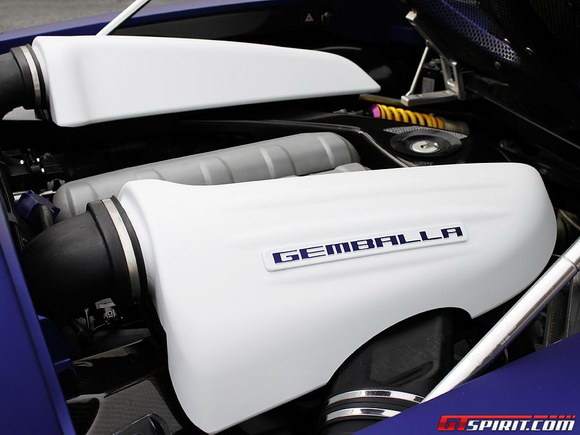 official_gemballa_mirage_gt_matt_edition_004