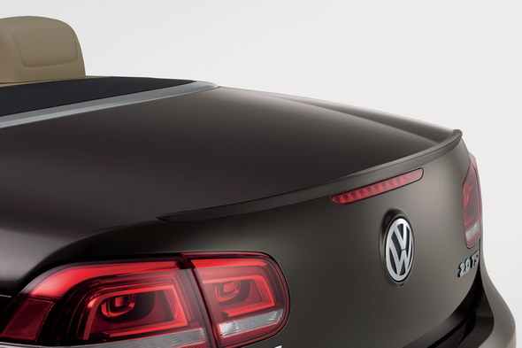 VW-Eos-Accessories-5