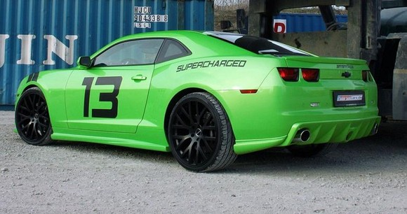 official_geigercars_camaro_ss_hp_564_002
