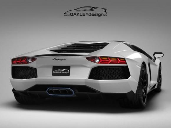 Oakley_Design_Lamborghini_Aventador_04