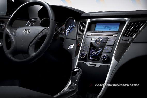 2012-Hyundai-Sonata-79