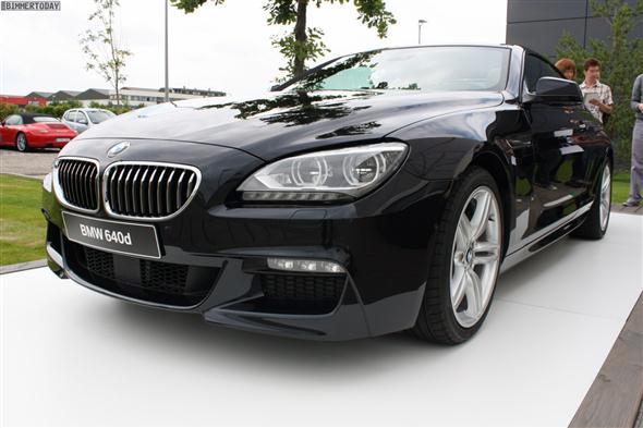 BMW-6er-Coupé-F13-M-Sportpaket-640d-Saphirschwarz-01