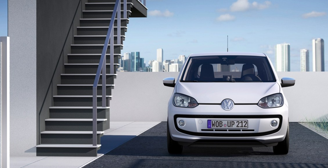 volkswagen-up09