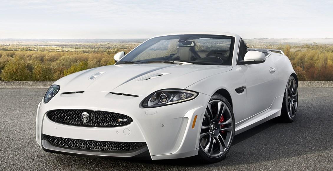 08-jaguar-xkr-s-convertible