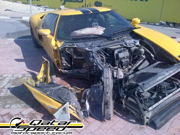 accidente-ford-qatar-6