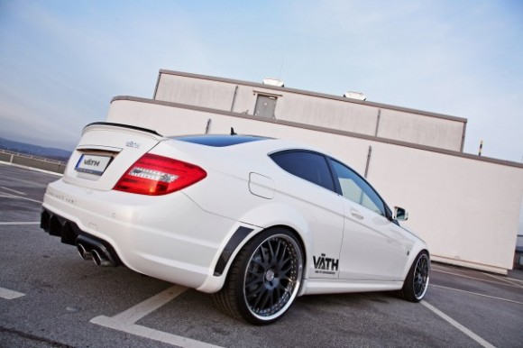 mercedes-c63-amg-coupe-vath (1)