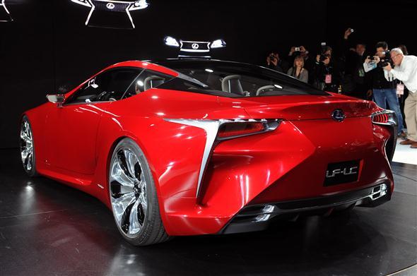 06-lexus-lf-lc-concept-detroit