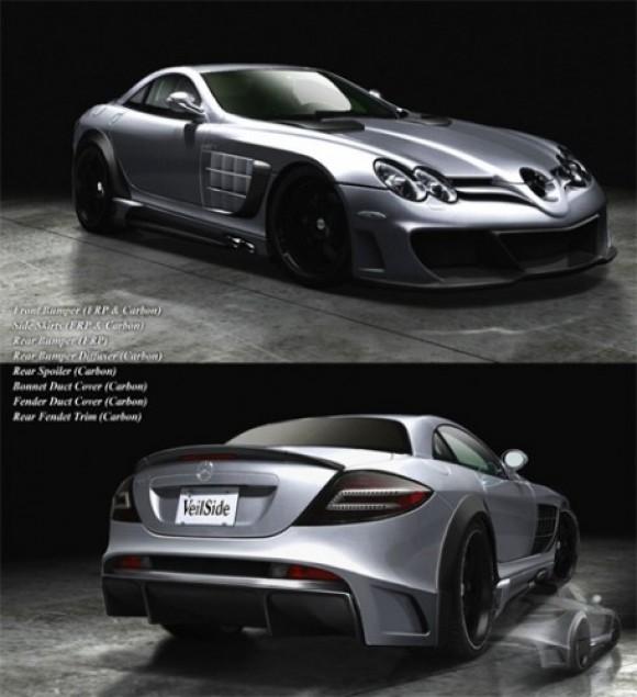 Premier4509-SLR-McLaren-1