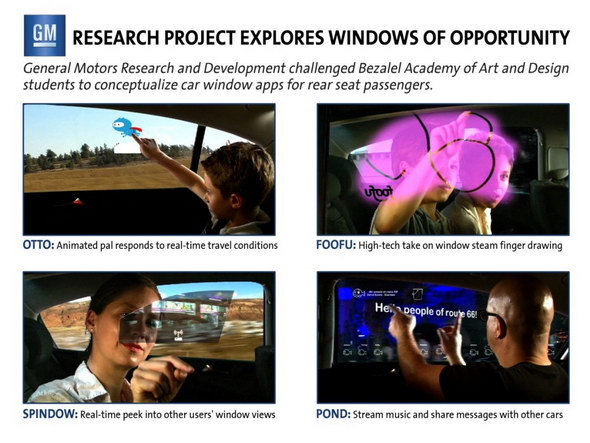 gms-windows-of-opportunity-project_100378882_l