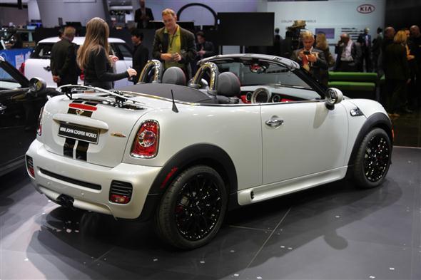 mini-roadster-detroit-2012---04