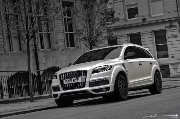 Project-Kahn-Audi-Q7-6[2]
