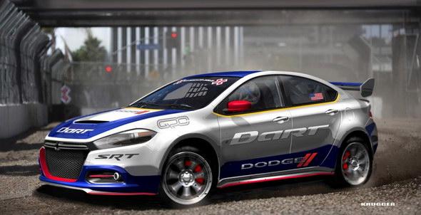 2013-dodge-dart-global-rallycross-car_100386239_l