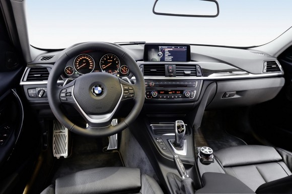 ACS3-BMW-328i-Turbo-3