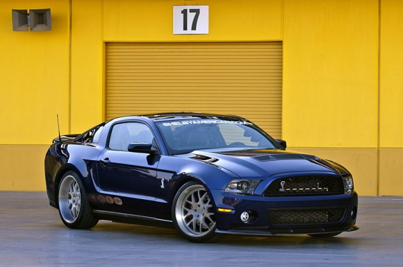 shelby-1